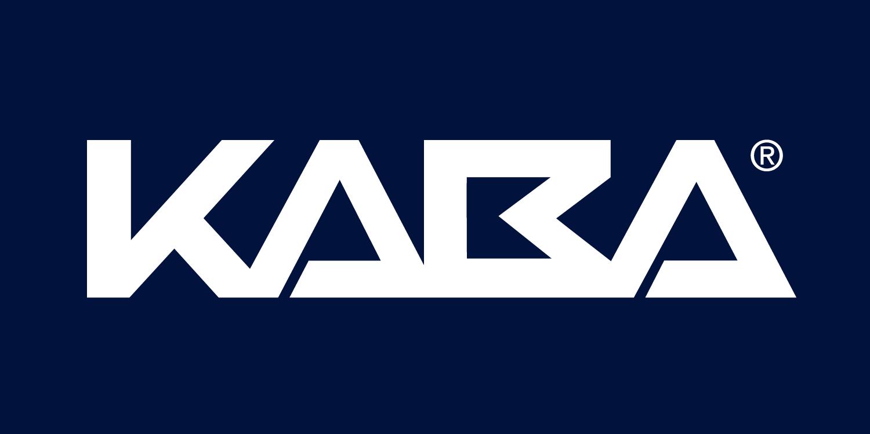 https://123-serrurier-menton.fr/wp-content/uploads/2016/12/Kaba-logo.png