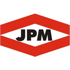 https://123-serrurier-menton.fr/wp-content/uploads/2016/12/LOGO-JPM.png