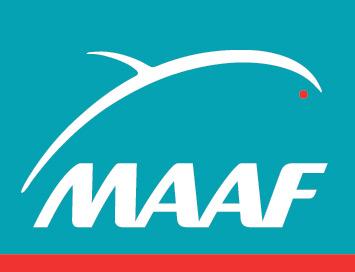 https://123-serrurier-menton.fr/wp-content/uploads/2016/12/Logo_Maaf_2007.jpg