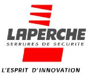 https://123-serrurier-menton.fr/wp-content/uploads/2016/12/Serrure-Laperche-Montpellier-Nîmes.png