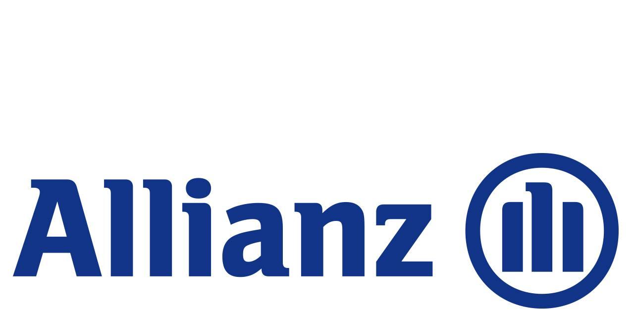 https://123-serrurier-menton.fr/wp-content/uploads/2016/12/allianz-assurance-logo.jpg