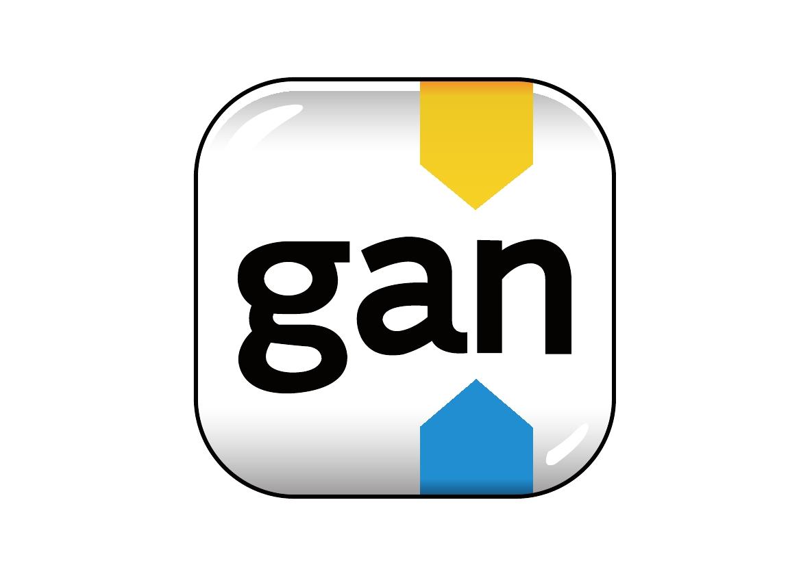 https://123-serrurier-menton.fr/wp-content/uploads/2016/12/gan-logo.jpg
