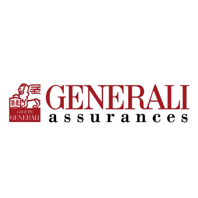 https://123-serrurier-menton.fr/wp-content/uploads/2016/12/logo-GENERALI-ASSURANCES.jpg