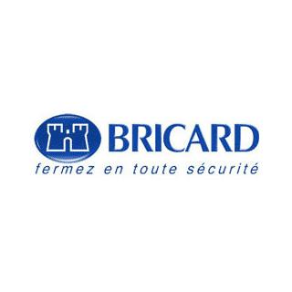 https://123-serrurier-menton.fr/wp-content/uploads/2016/12/logo-bricard-serrure.png