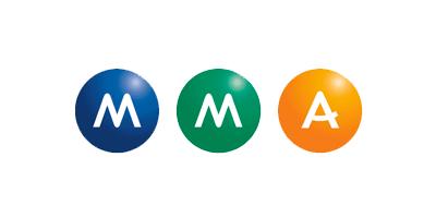 https://123-serrurier-menton.fr/wp-content/uploads/2016/12/logo-mma1.png