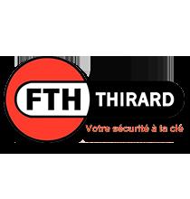 https://123-serrurier-menton.fr/wp-content/uploads/2016/12/logo_fth.png