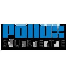 https://123-serrurier-menton.fr/wp-content/uploads/2016/12/logo_pollux.png