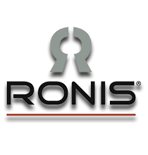 https://123-serrurier-menton.fr/wp-content/uploads/2016/12/logo_ronis.png