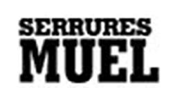 https://123-serrurier-menton.fr/wp-content/uploads/2016/12/muel.jpg