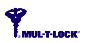 https://123-serrurier-menton.fr/wp-content/uploads/2016/12/mul-t-lock.jpg